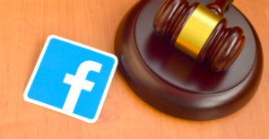 facebook-blocks-political-ads