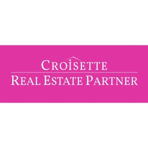 Kund digital marknadsföring Croisette
