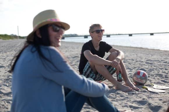 Följ våra 5 heta SEO-tips i sommar