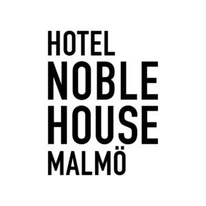 Nöjd kund digital marknadsföring Hotel Noble house Malmö
