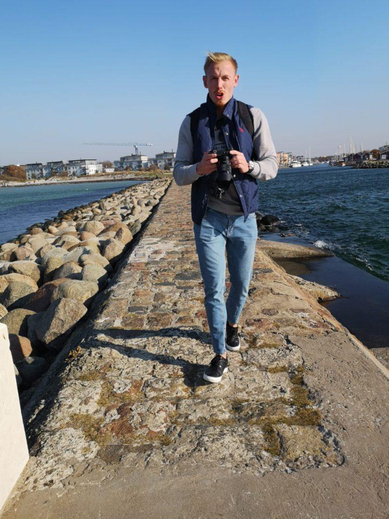 Carl-Gustaf Kesselman