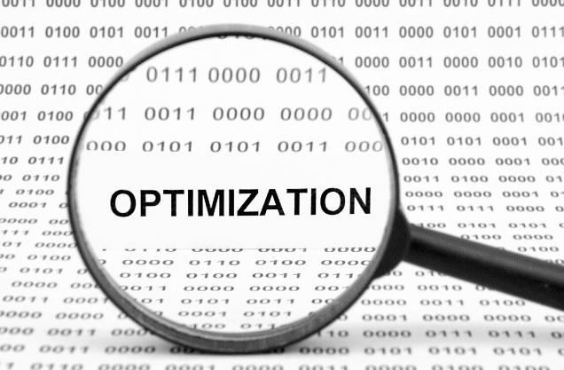 Optimera-ditt-blogginlägg