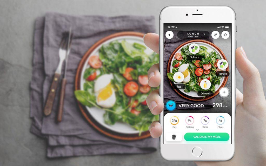 foodvisior-app