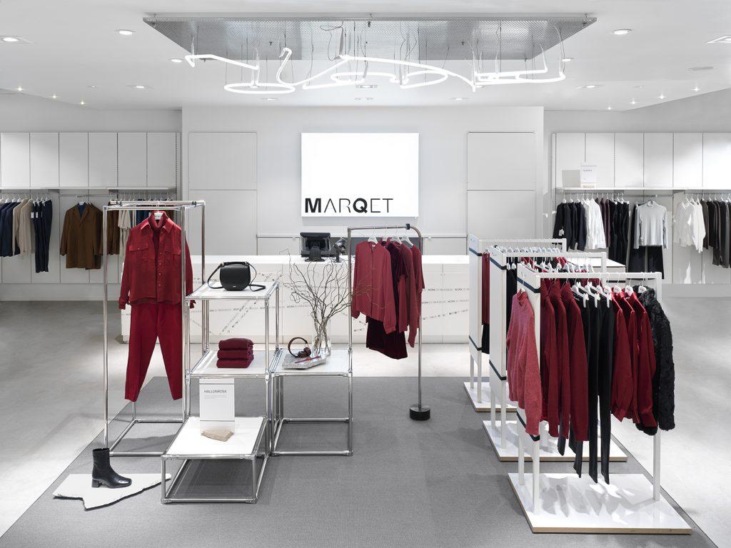 MQ-blir-Marqet