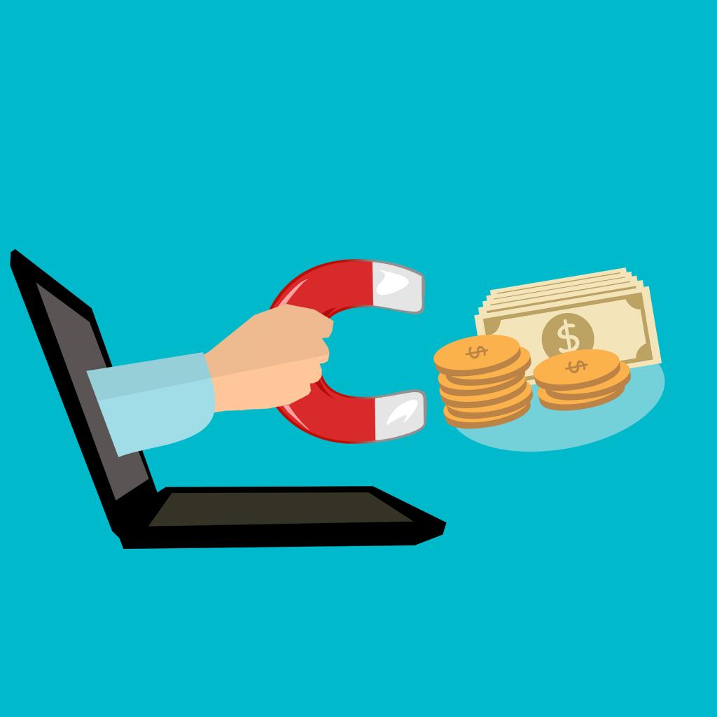 Vad kostar Google Ads?
