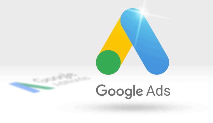 Google-Ads-Explanations