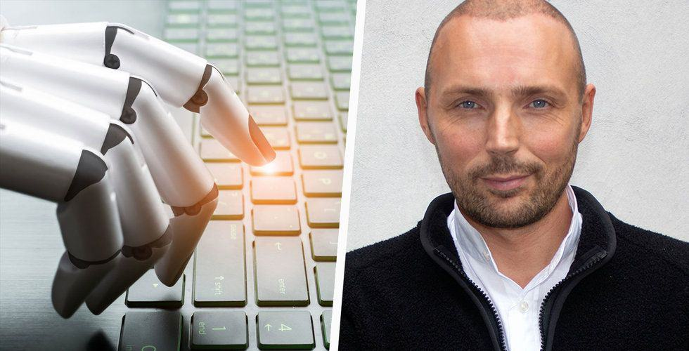 Nakd-låter-robotar-skriva-texter