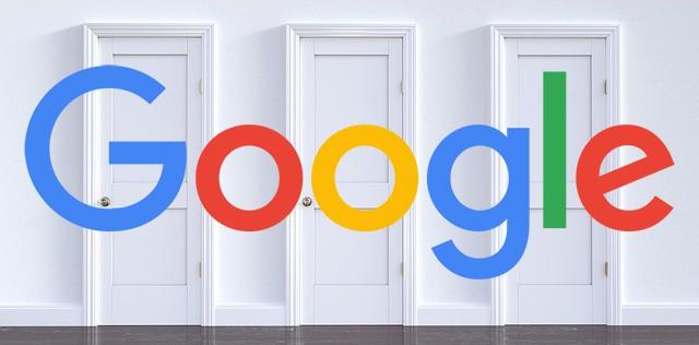 google-varnar-om-doorway