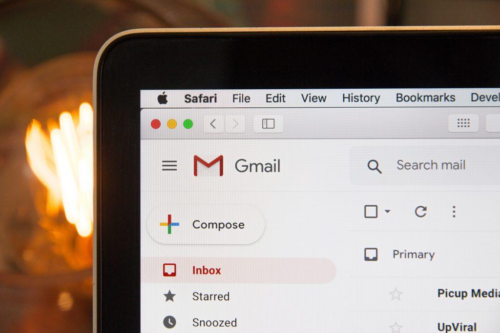 Email Marketing kurs med Topvisible