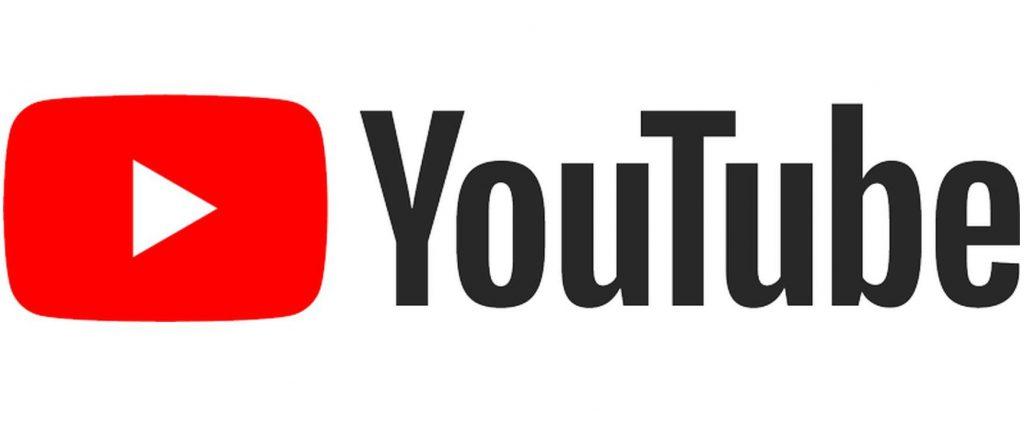 Digitala Nyheter-Youtube-bort med äldre versionen