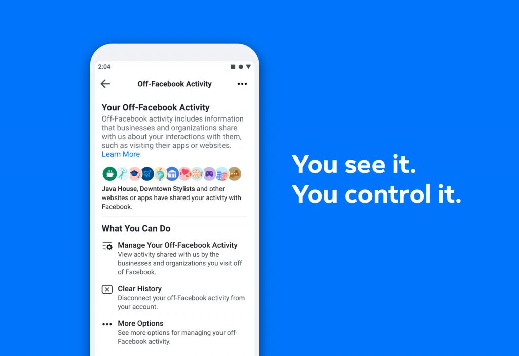kontrollera-din-data-på-FB-1