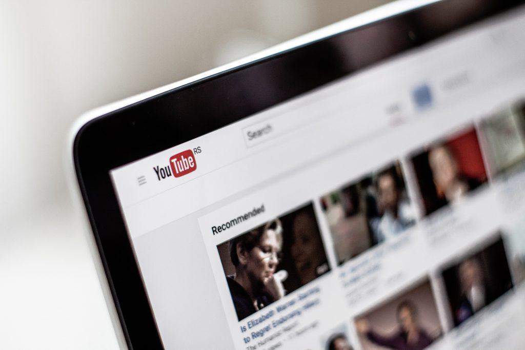YouTube ersätter creator classics