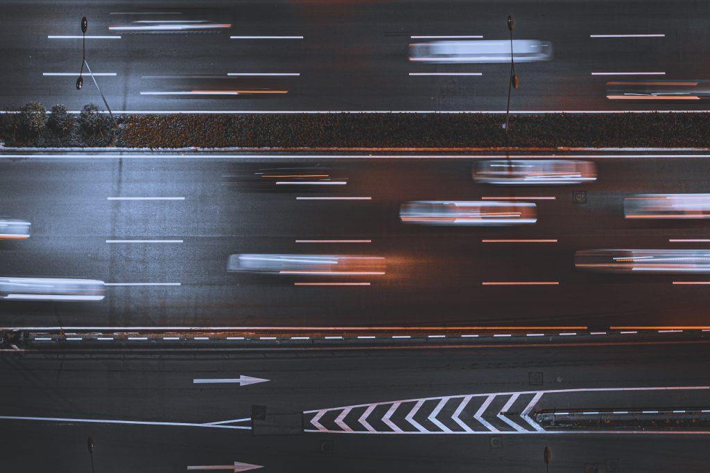 öka-hastighet-webbplats