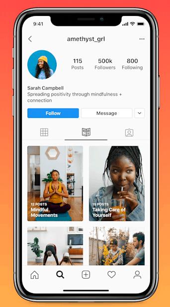 Instagram-guide-format