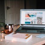 KPI:er inom digital marknadsföring