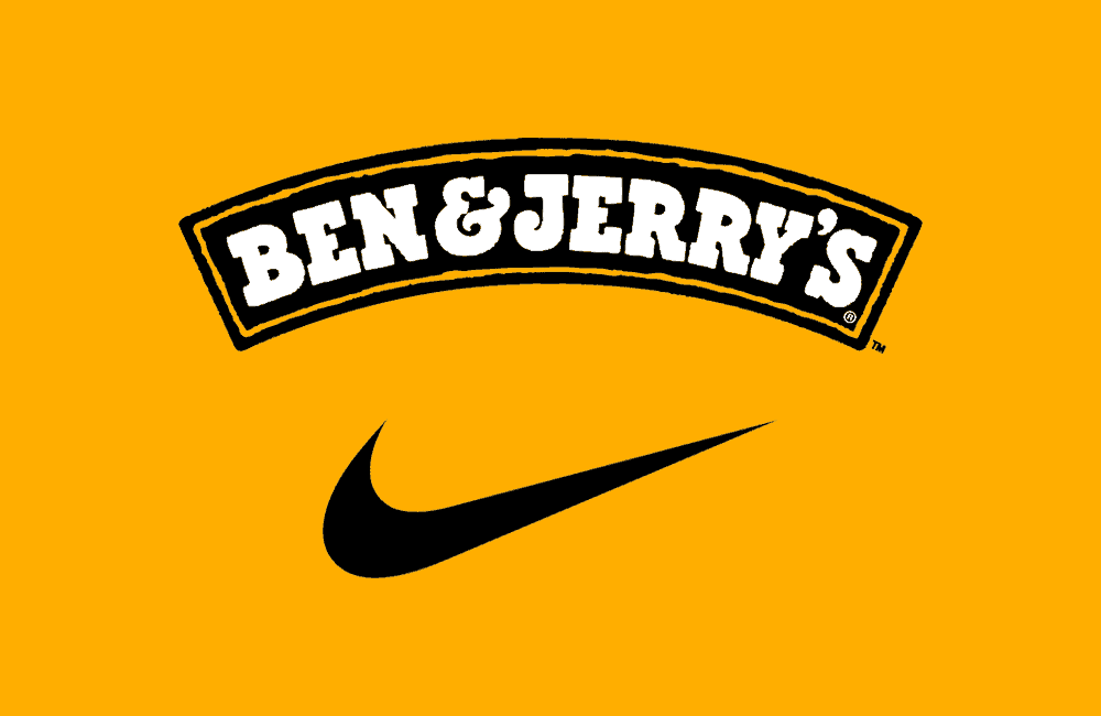 digitala-nyheter-ben-and-jerry-and-nike