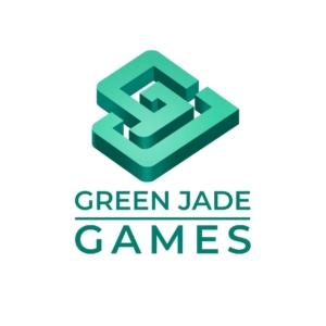 Kund digital marknadsföring Green Jade Games