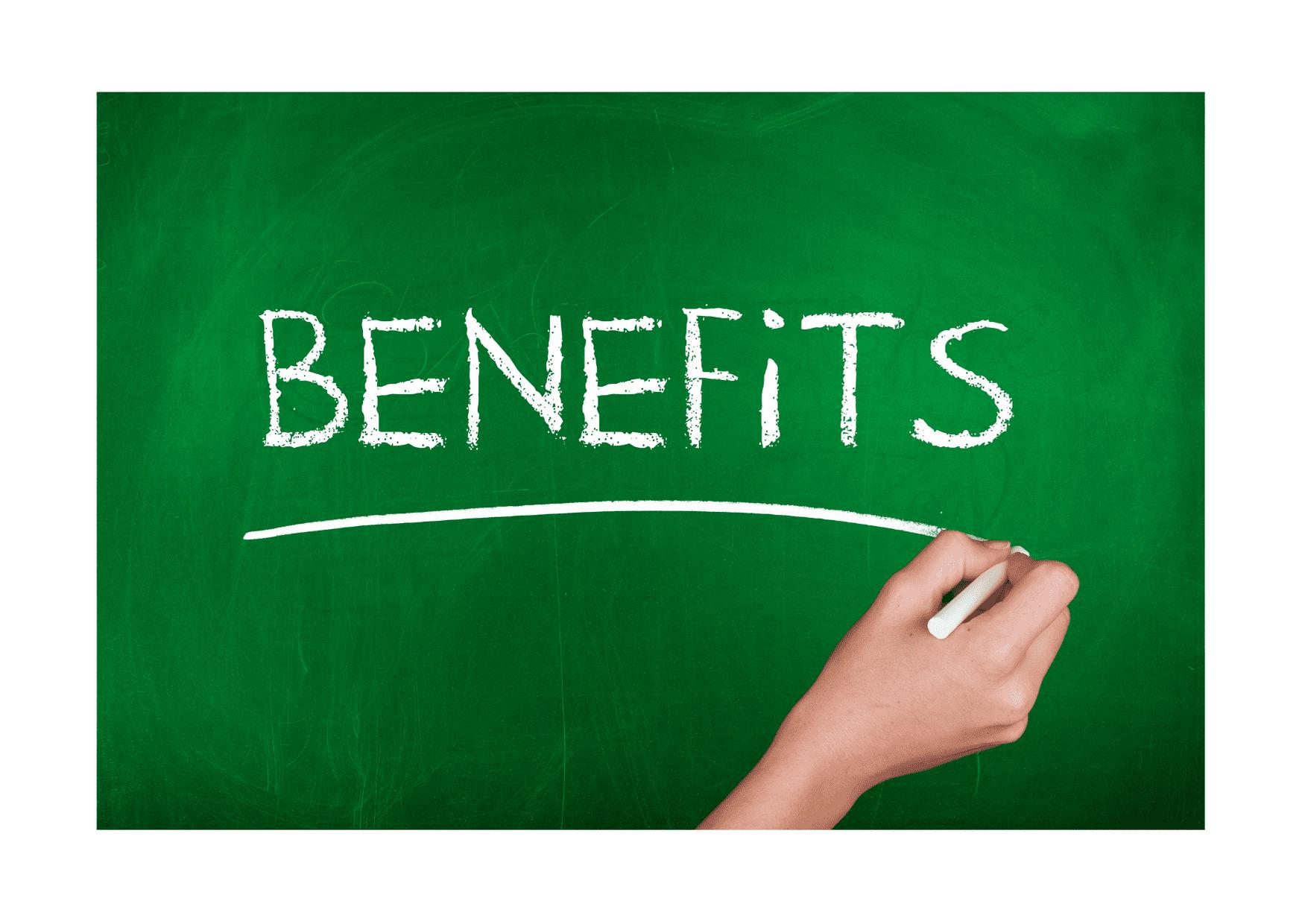 benefits fördelar ökar konverteringsgrad landningssida landing page cro seo tips