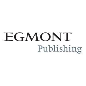 Kund digital marknadsföring Egmont