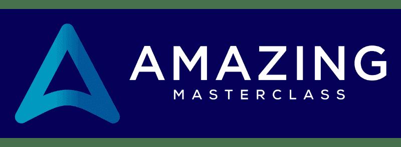 Amazing Masterclass