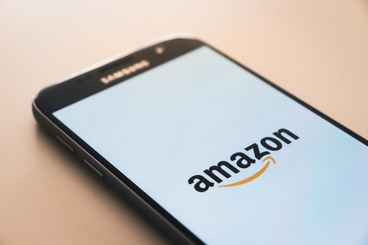 Digitala Nyheter om Amazon Ads