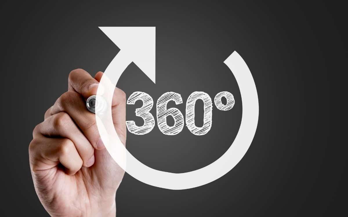 Google släpper nya Analytics 360