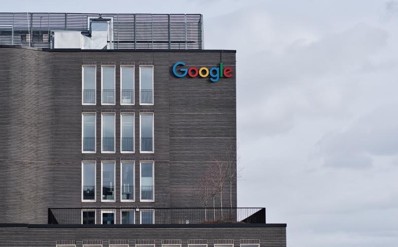 Digital Nyhet om Googles automatisering av ETAs