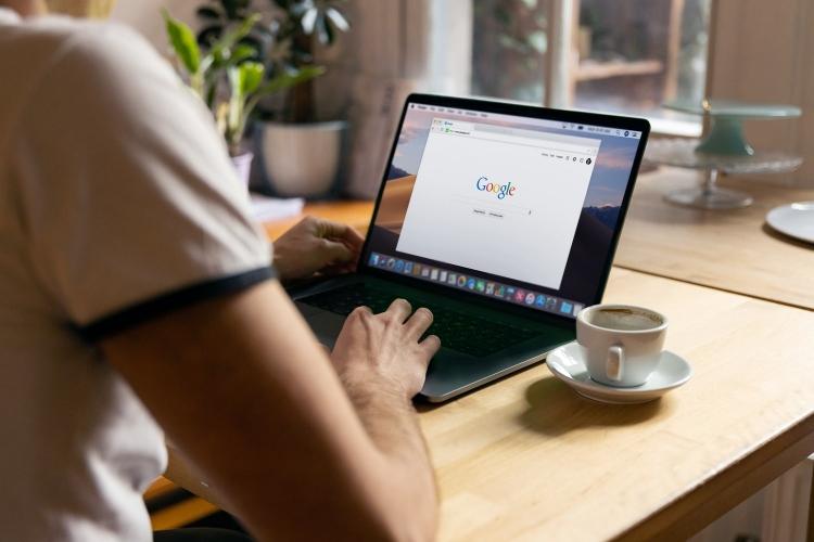 Digitala Nyheter om Google Ads senaste uppdateringar