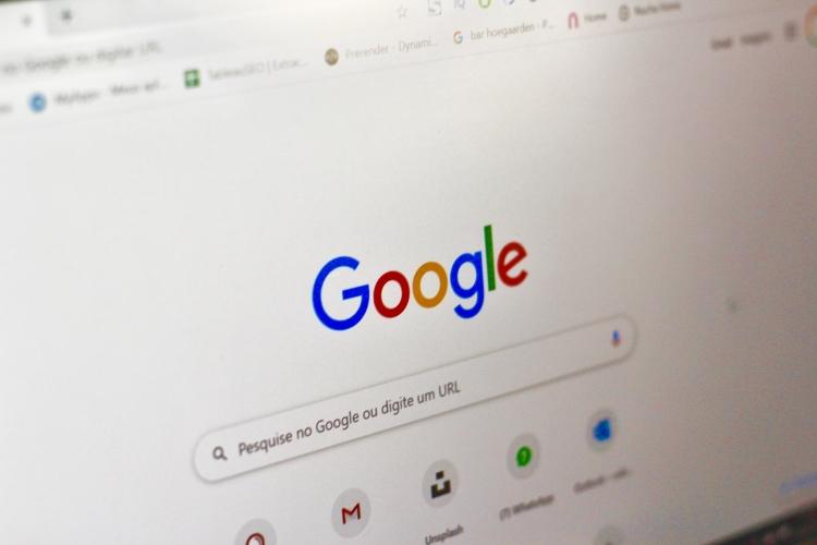 Googles guide för integritetssäker tillväxt