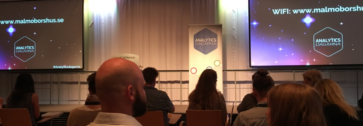 analyticsdagarna-Google_analytics