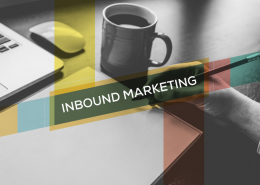 Inbound Marketing-kampanj