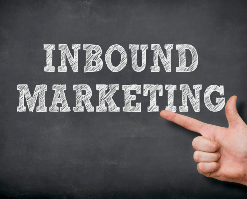 Q_A Inbound Marketing