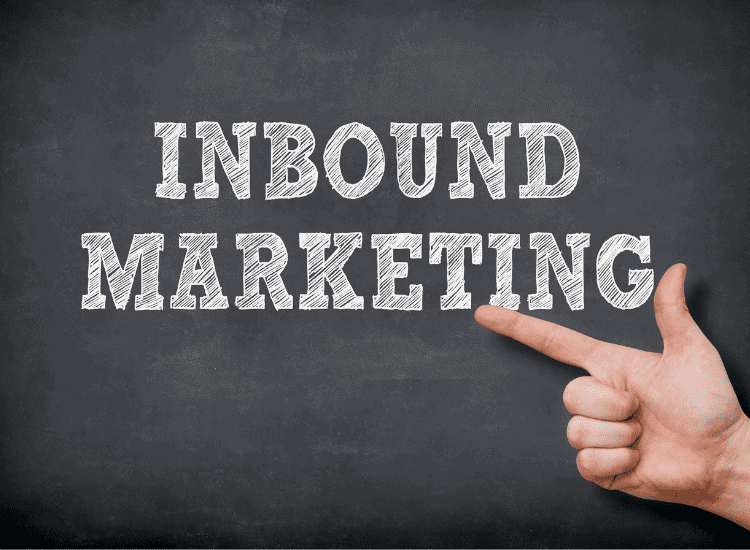 Q_A Inbound Marketing