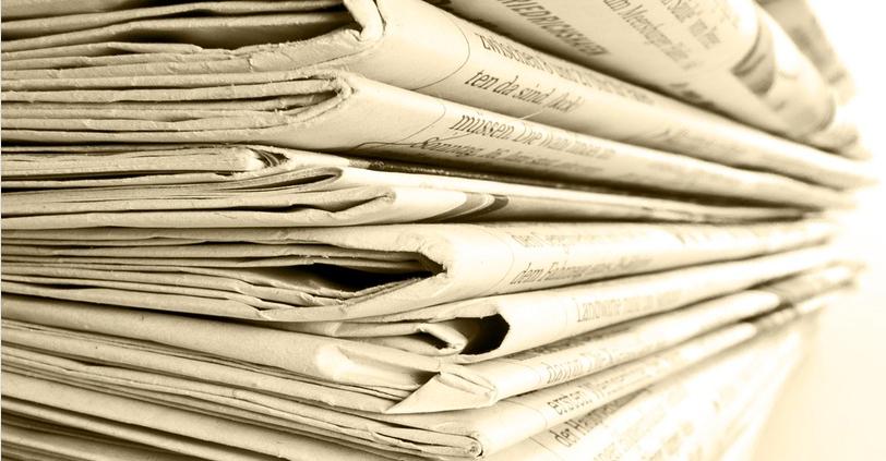 Digitala nyheter