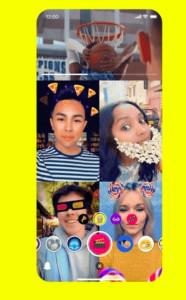 snapchat-digitala-nyheter