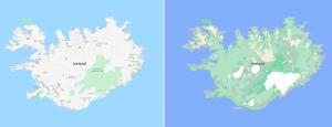 google maps update digitala nyheter