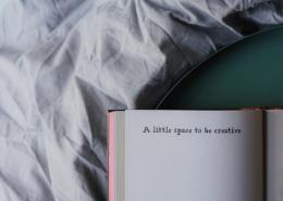 Storytelling i Sociala Medier