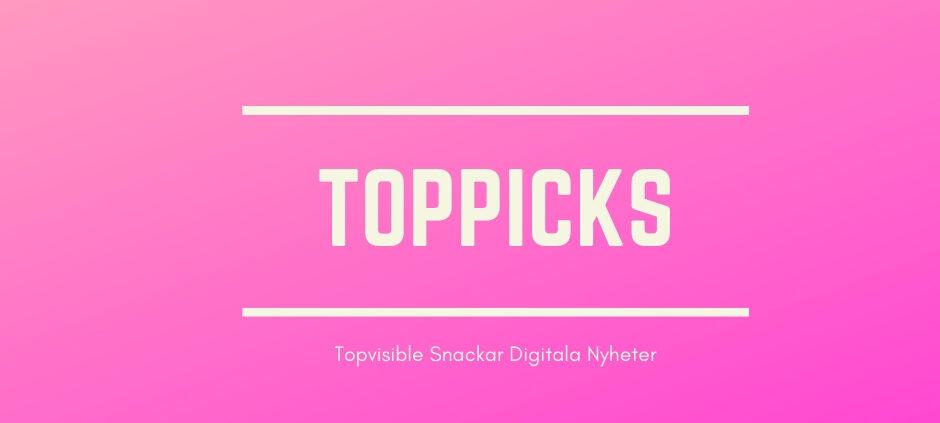 TopPicks