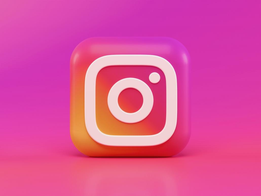 Digitala nyheter Instagram reels