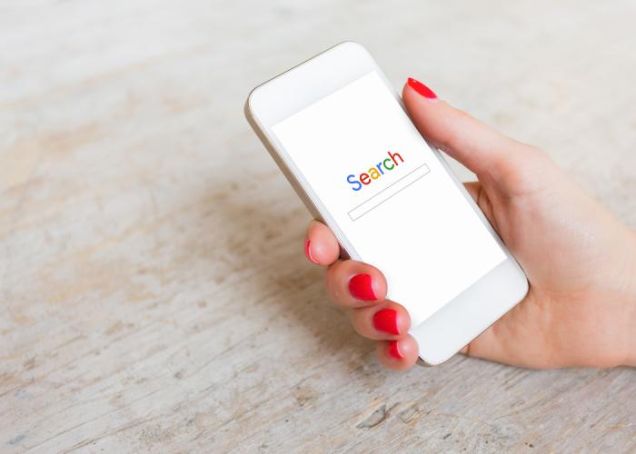 Digitala nyheter om Google Ads Lead Form Extensions