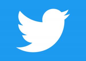 Digitala nyheter Twitter