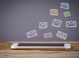 email marketing kurs