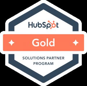 HubSpot Partner Sverige