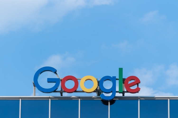 Digitala Nyheter om Googles dataförlust i Search Console,