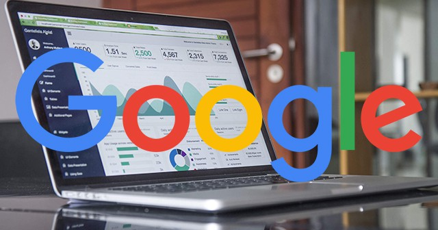 google-analytics-search-console