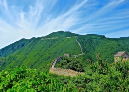 SEO för Baidu i Kina