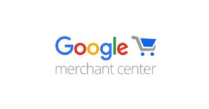 merchant-center