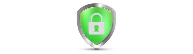 Bör ni ha HTTPS?