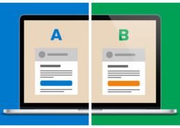 Lär dig skapa Responsive search ads